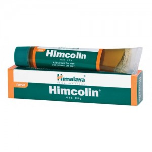 Himcolin Gel (For Men's)